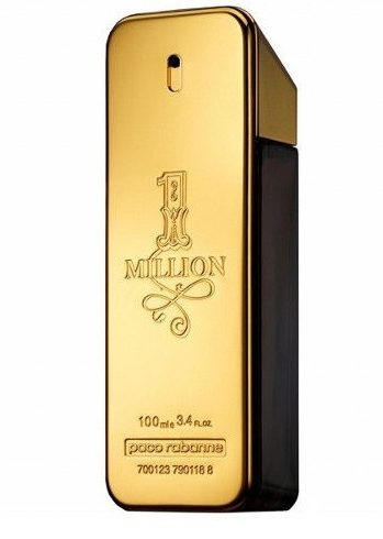 1-million-paco-rabanne-fragrance