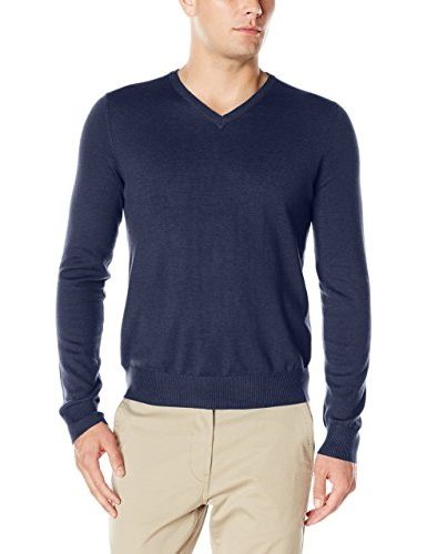 How To Properly Wash & Care For Men's Sweaters | Clothing ...