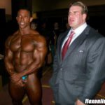 Custom-suit-body-builder-menswear