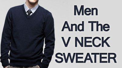 Mens Crew Neck Dress Shirts