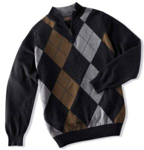 argyle-sweater-mens