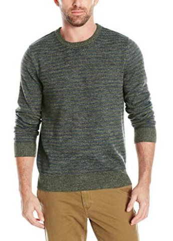 How To Wear A Sweater At Work Style Tips For Men On Which Sweat To