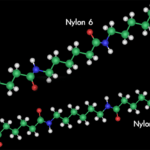 filenylon6-and-nylon-66