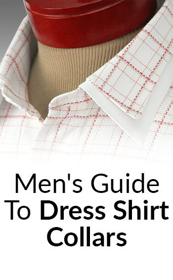 Mens Tall Dress Shirts