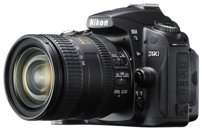 portrait camera