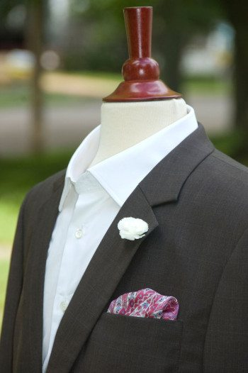 white- boutonniere-pink-pocket-square-mens-jacket
