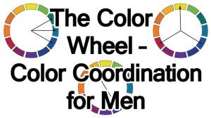 The-Color-Wheel-–-Color-Coordination-for-Men