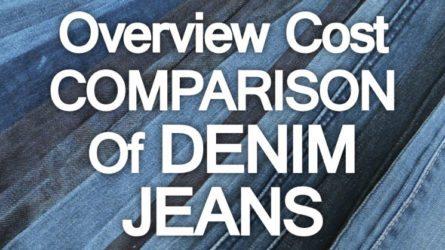 Blue-Jeans-Overview-Cost-Comparison-of-Denim-Jeans