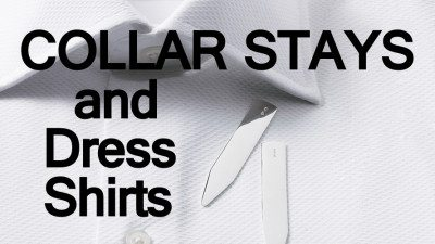 Collar-Stays-and-Dress-Shirts