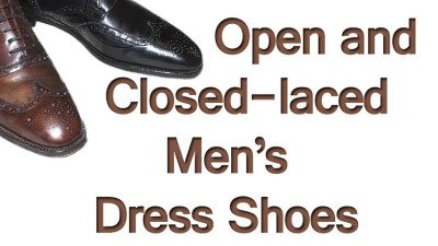 Open-and-Closed-laced-Mens-Dress-Shoes