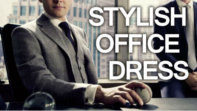 Stylish-Office-Dress-Avoiding-the-Corporate-Drone-Look