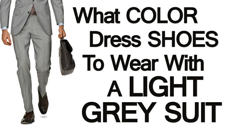 what color suit to wear to an 28 images what color