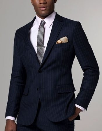 black-model-in-navy-suit