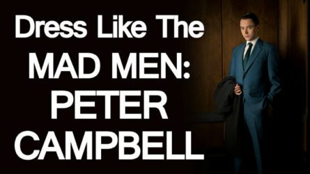 Dress-Like-the-Mad-Men-The-Fashion-of-Peter-Campbell