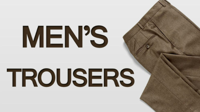 Mens-Trousers-Trouser-Style-Fit-and-Fabric