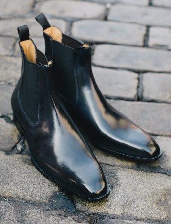 Paul-Evans-Boots