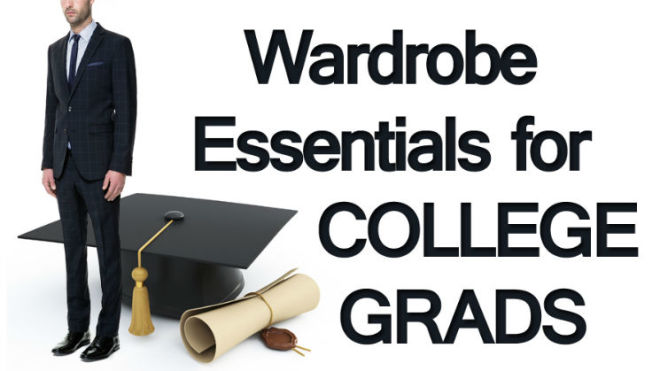 Wardrobe-Essentials-for-College-Grads-on-a-Budget