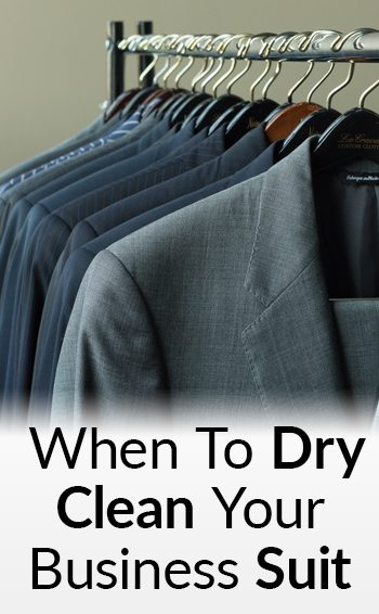 When-To-Dry-Clean-Your-Business-Suit