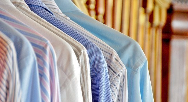 The Rough Career Of The United http://freefashiontips.org/mens-fashion-tips.html states Civil Conflict Laundresses