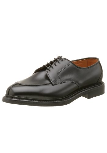Allen Edmonds Ashton Split Toe Derby Shoe