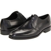 Hugo Boss Pointed Toe Men's Shoes