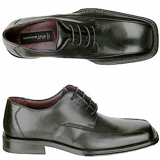 kenneth-cole-shoes