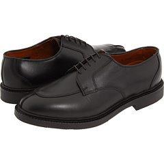 Split-Toe Men's Shoes