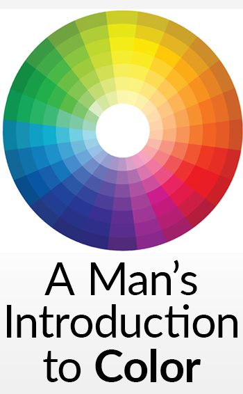 A-Mans-Introduction-to-Color--tall title image