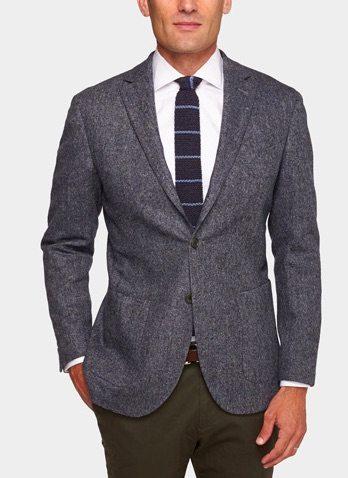 Ledbury-Gray-Sports-Jacket