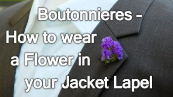 Boutonnieres-Mens-Lapel-Buttonholes-How-to-wear-a-Flower-in-your-Jacket-Lapel