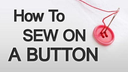 How-To-Sew-On-A-Button-745x419