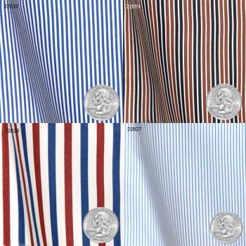 mens stripe shirt patterns