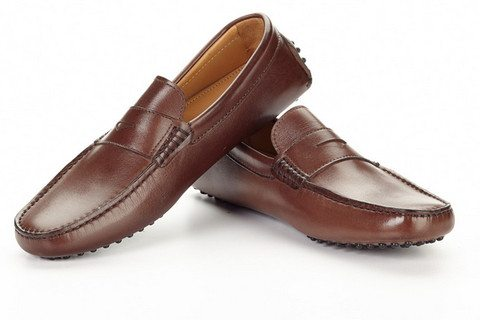 italian_leather_shoes_driving_moccasins_large
