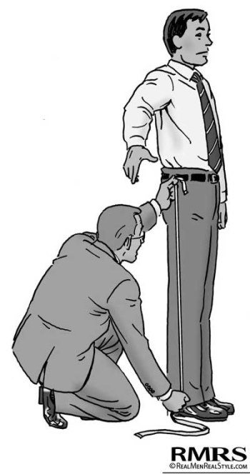 tall-man-trousers