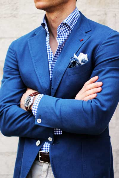 How To Dress Sharp 9 Style Tips For Young Men Clothing