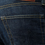 AG-Denim-Backshot