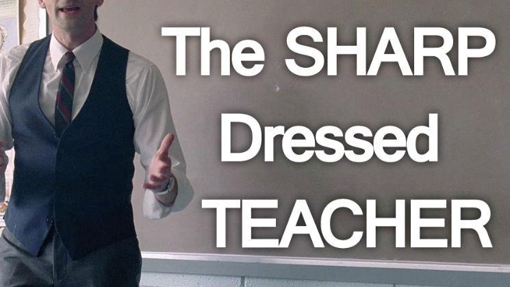 The-Sharp-Dressed-Teacher-Proper-Menswear-and-Classroom-Authority