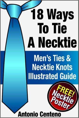 18-Ways-to-Tie-a-Necktie
