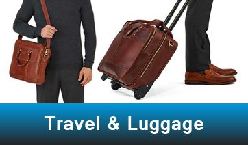 Bags-and-Luggage-Recommendations-1
