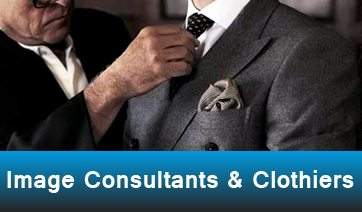 Image-Consultants-Clothiers