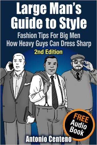 Large-Mans-Guide-to-Style