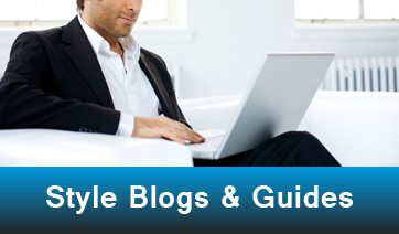 Style-Blogs-Guides-2