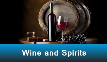 Wine-and-Spirits-2