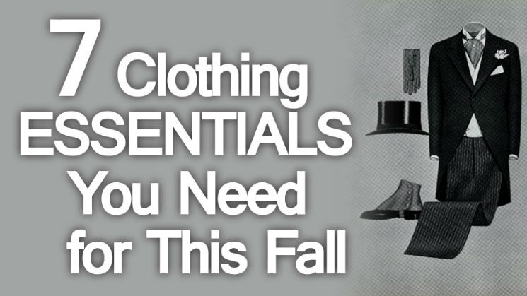 7-Clothing-Essentials-You-Need-for-This-Fall