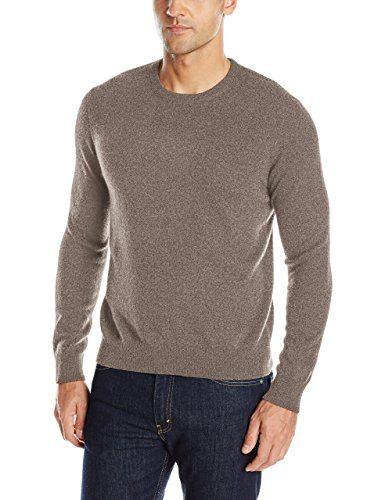 cashmere-attract-women