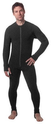 Thermal Bodywear