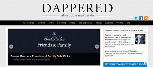 Dappered-Affordable-Mens-Style