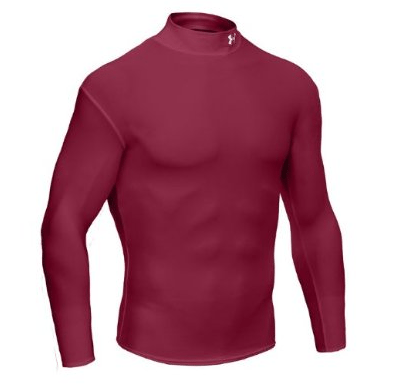 Men S Thermal Underwear The Base Layer In Cold Weather