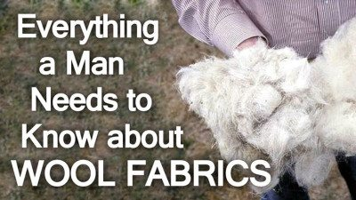 7cbec44446e9d Everything a Man Needs to Know about Wool Fabrics (In One Easy Post)