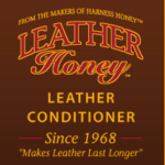 Leather-Conditioner-Leather-Honey-Logo